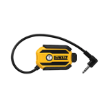 Adapter DeWalt DCR002 Bluetoot