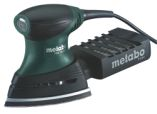 Metabo multisliber FMS 200 Intec, 200 Watt